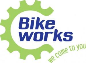 Bikeworks-Logo-Short-Strap