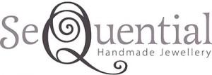 Sequential-Master-Logo-Colour