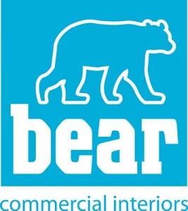 bear-commercial-interiors-logo