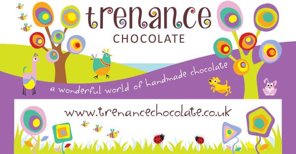 Brand Design Cornwall