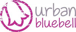 Urban-Bluebell-B-logo
