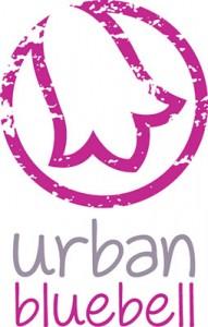 Urban-Bluebell-C-Pantone