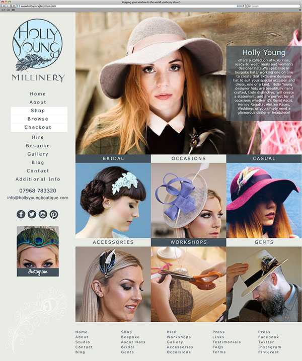 Holly-Young-Millinery-Front-Page