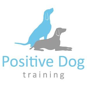 Positive-Dog-Training